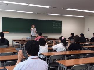 19.9.7 民法改正ゼミ3.jpeg