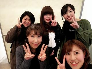 相田さん、神谷さん、小林さん.jpg